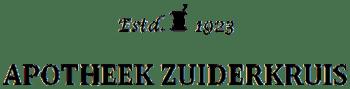 zuiderkruis logo